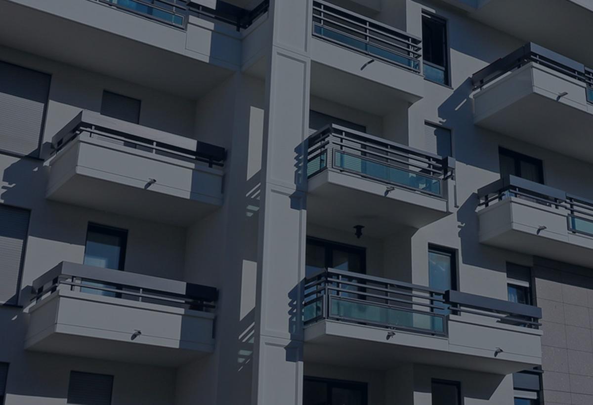 Multirisque immeuble