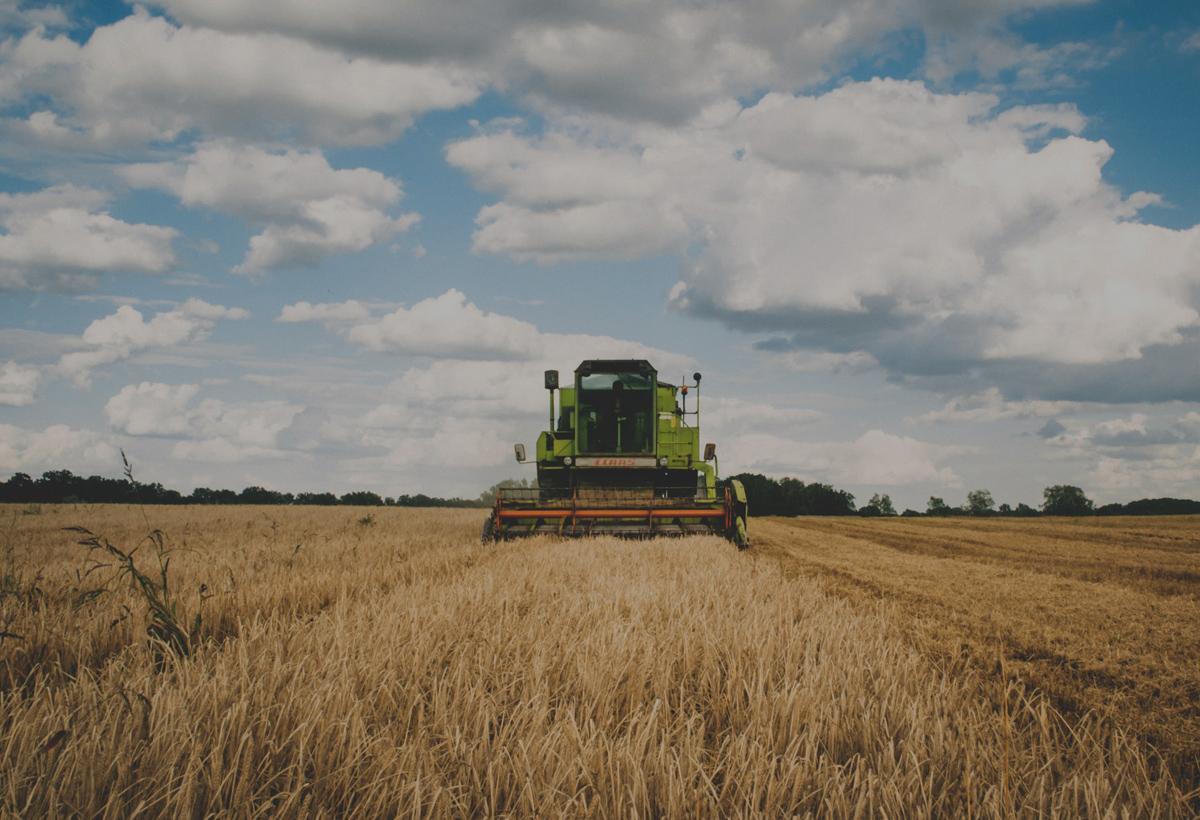 Multirisque agricole